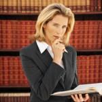 Para abogados