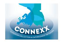 logo_connexx