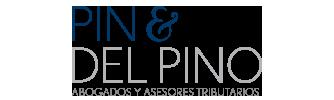 logo-pin-del-pino